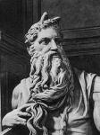 Mosé_Michelangelo.jpg