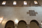 Santa_Maria_in_Cosmedin_Rome_frescos_01.jpg
