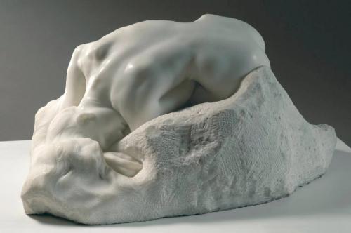 Rodin, Danaide.jpg