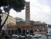 Roma-Santa_Maria_in_Cosmedin.jpg