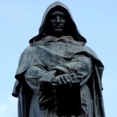 Giordano Bruno - Campo de'Fiori.jpeg