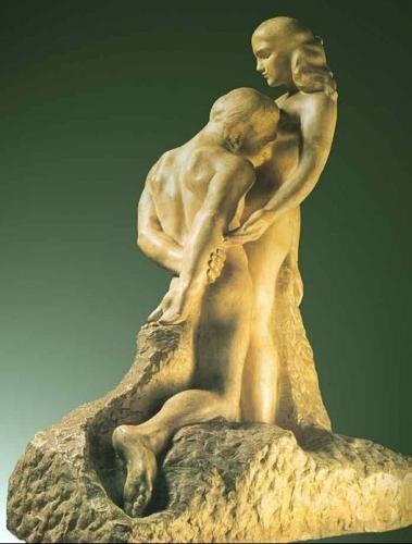 Rodin, idolo eTERNo 1890-93.jpg