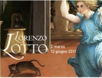 Lorenzo Lotto.jpg