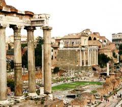 Forum-romain-Rome_3841.jpg