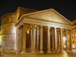 Pantheon_by_night.jpg