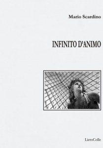 Mario-Scardino-Infinito-danimo-copertinapiatta
