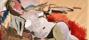 la-forma-della-seduzione-donna-arte-900-gnam-roma-680x310