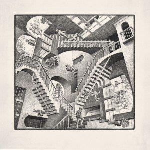 Mostra-Escher-6