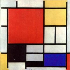 iet_mondrian_001_composizione_1921