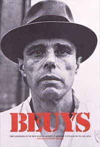 200px-Beuys-Feldman-Gallery